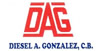 Diesel  Gonzalez
